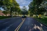 1783 Waterstone Boulevard - Photo 26
