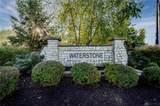 1783 Waterstone Boulevard - Photo 28