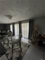 5904 Troy Villa Boulevard - Photo 10