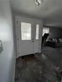 5904 Troy Villa Boulevard - Photo 3