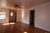 3810 Adair Avenue - Photo 1
