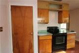 3810 Adair Avenue - Photo 13