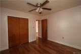 3810 Adair Avenue - Photo 18