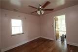 3810 Adair Avenue - Photo 24