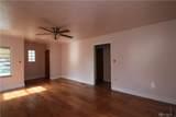 3810 Adair Avenue - Photo 3