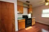 3810 Adair Avenue - Photo 5