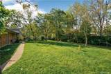 1833 Penbrooke Trail - Photo 4