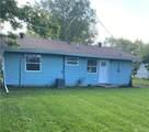 5159 Rucks Road - Photo 3