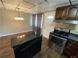 4548 Longfellow Avenue - Photo 12