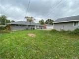 4548 Longfellow Avenue - Photo 29