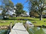 1145 Sylvan Shores Drive - Photo 1