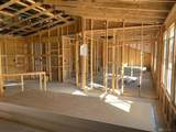 188 Old Pond Road - Photo 5
