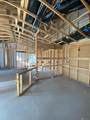 188 Old Pond Road - Photo 6