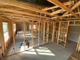 188 Old Pond Road - Photo 7