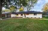4317 Maxlin Road - Photo 1