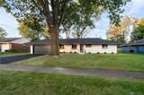 4317 Maxlin Road - Photo 2