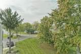 1101 Arrowhead Crossing - Photo 11