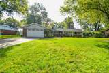 3159 Suburban Drive - Photo 6