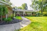 3159 Suburban Drive - Photo 8