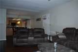 7005 Caliente Court - Photo 11