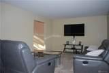7005 Caliente Court - Photo 14