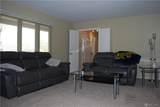 7005 Caliente Court - Photo 15