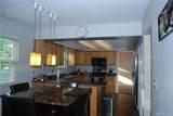 7005 Caliente Court - Photo 8