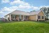 2535 Rugged Hill Road - Photo 1