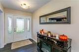 2535 Rugged Hill Road - Photo 10