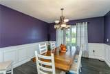 2535 Rugged Hill Road - Photo 11