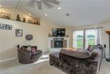 2535 Rugged Hill Road - Photo 14