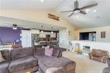 2535 Rugged Hill Road - Photo 16