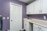 2535 Rugged Hill Road - Photo 30