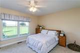 2535 Rugged Hill Road - Photo 32