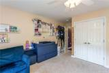 2535 Rugged Hill Road - Photo 37
