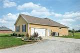 2535 Rugged Hill Road - Photo 4