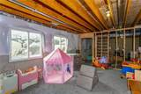 2535 Rugged Hill Road - Photo 44