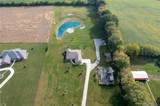 2535 Rugged Hill Road - Photo 47