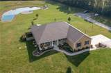 2535 Rugged Hill Road - Photo 49