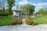 2535 Rugged Hill Road - Photo 5