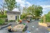 2535 Rugged Hill Road - Photo 6
