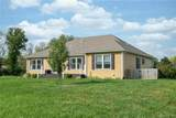 2535 Rugged Hill Road - Photo 9