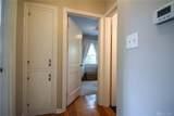431 Telford Avenue - Photo 22