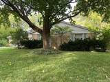 125 Waterford Drive - Photo 2