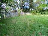 125 Waterford Drive - Photo 20
