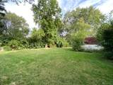 125 Waterford Drive - Photo 21