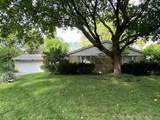 125 Waterford Drive - Photo 22