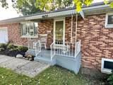4635 Middle Urbana - Photo 2