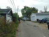 1430 John Glenn Road - Photo 14