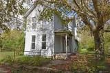 1337 1st Street - Photo 1